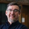 Dean Goninen | Operations Manager